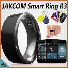 Jakcomสมาร์ทแหวนR3ร้อนขายในแบตเตอรี่LiไอออนQuanumธนาคารอำนาจ