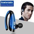 Стерео Гарнитура Headfone Casque Аудио Bluetooth 4.1 Гарнитура Спорт Наушники Беспроводные Беспроводные Наушники для Телефона Головной Телефон Набор
