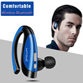 Headfone Casque Audio Manos Libres estéreo Bluetooth 4.1 Auriculares Deporte Auricular Inalámbrico de Auriculares Inalámbricos para el Teléfono Teléfono de La Cabeza Conjunto
