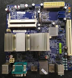 FOXCONN 661MX PRO SIS LAN DRIVER FOR MAC DOWNLOAD