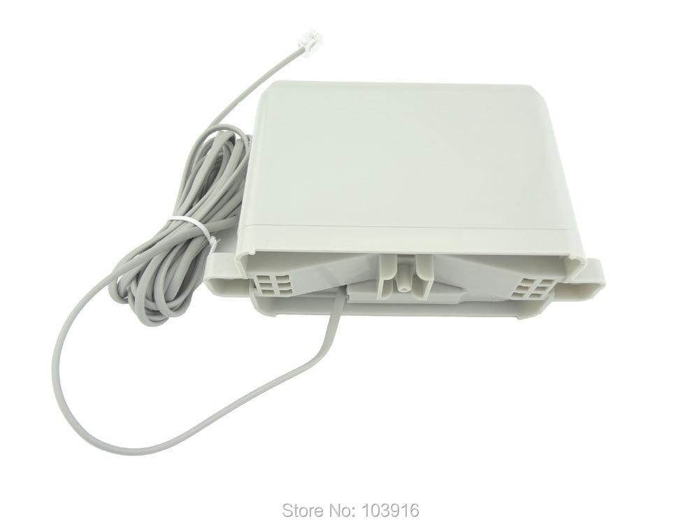 Alkatrész (kültéri egység) a Professional Wireless Weather - Mérőműszerek - Fénykép 4