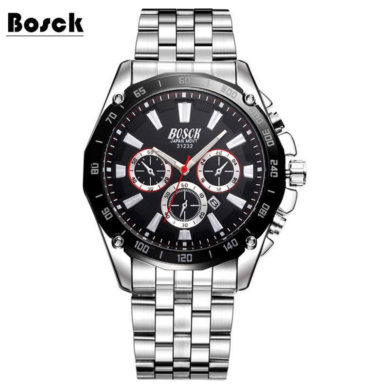2018 mens watch waterproof watch fashion trend quartz watch2018 mens watch waterproof watch fashion trend quartz watch