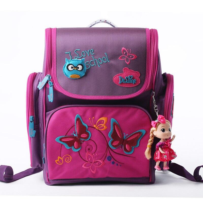 Россия рюкзаки школьные для девочек детский спортивный рюкзак для мальчика от 3 лет