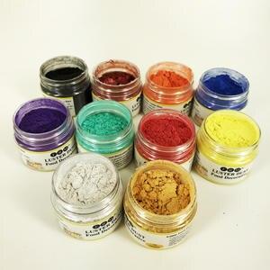 Shop discount organic food powders sugar