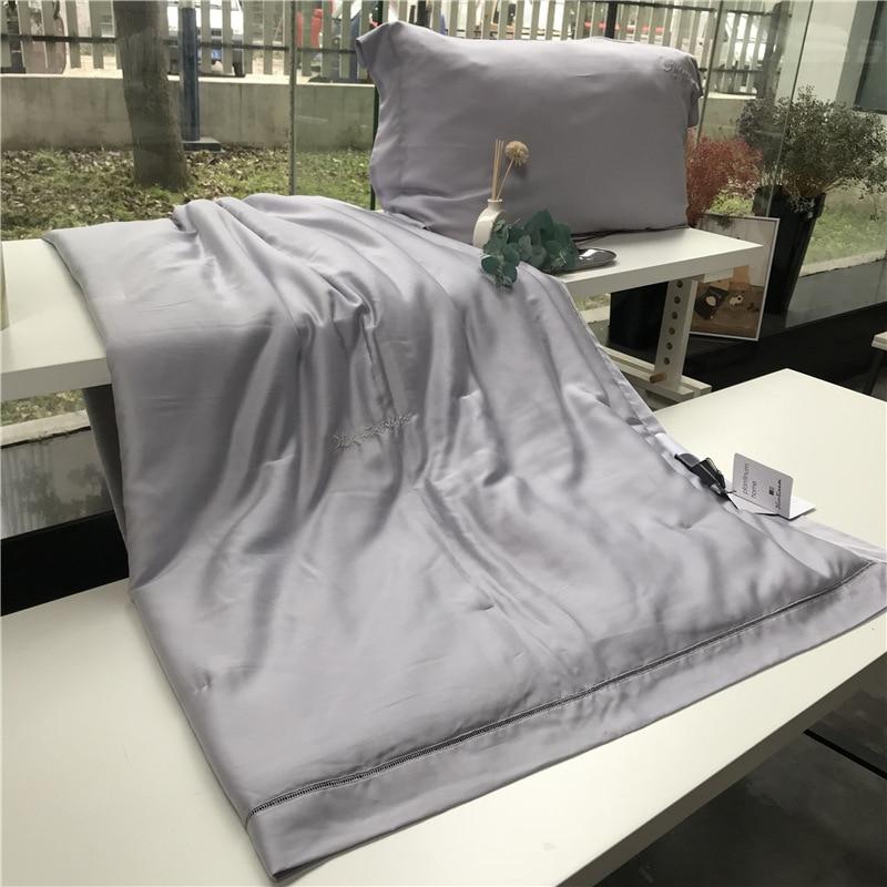 King Size Velvet Quilts