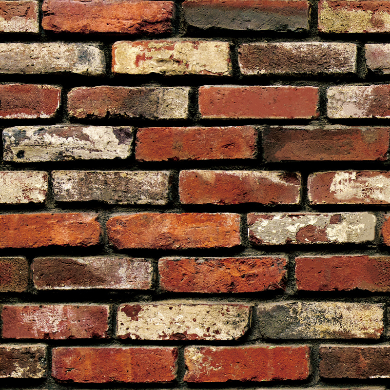 3D Wall Stickers Stone Brick Waterproof Self Adhesive Wallpaper For Bedroom Living Room Papel De Parede Home Decor Wall Sticker