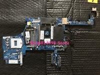 KEFU для hp ZBOOK 17 G1 материнская плата для ноутбука 735592 501 735592 601 735592 501 VBK10 LA 9371P REV1.0 ddr3