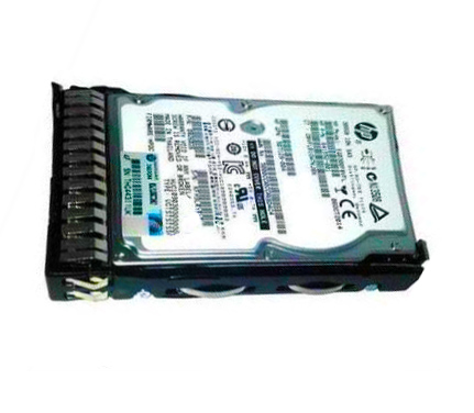 3.5 inch Server hard disk drive AW590A 602119-001 M6612 SAS 2TB 7.2K 6Gb MDL HDD for P6350, 1 year warranty new and retail package for 454273 001 mb1000ecwcq 1 tb 7 2k sata 3 5inch server hard disk drive 1 year warranty