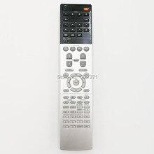 New Original Remote Control for yamaha  RX-S600 RX-S600D RX-V3077 RX-V2077 X-V1077 AV Power amplifier