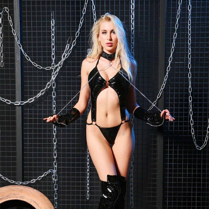 catwomen porno xxx nero porno foto