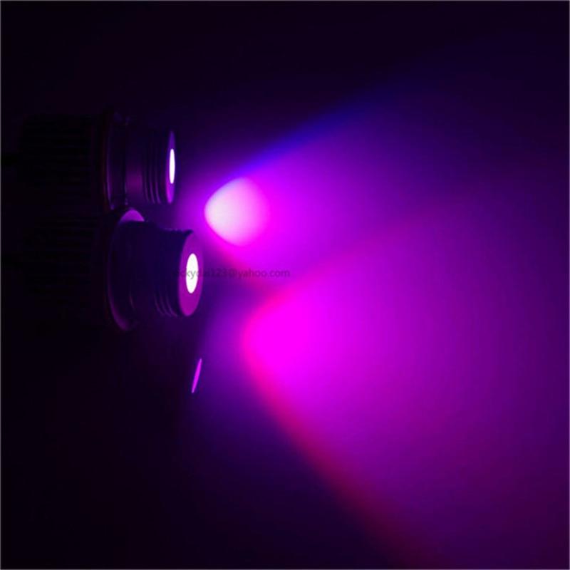 2019 տաք հանրաճանաչ Wifi կառավարման rgb - Ավտոմեքենայի լույսեր - Լուսանկար 3