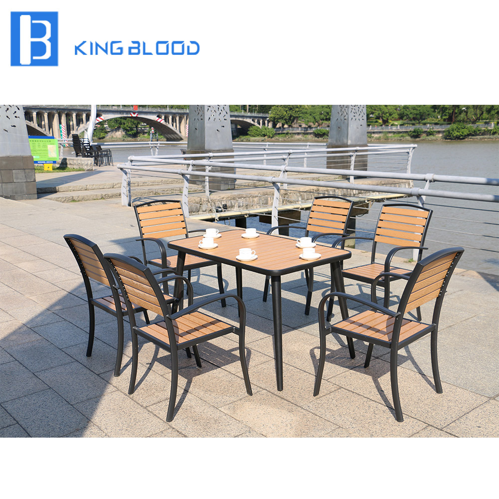 All Weather Design Garden Outdoor dining chair and table furniture giantex picnic table bench set outdoor backyard patio garden party dining all weather outdoor furniture op3499bk