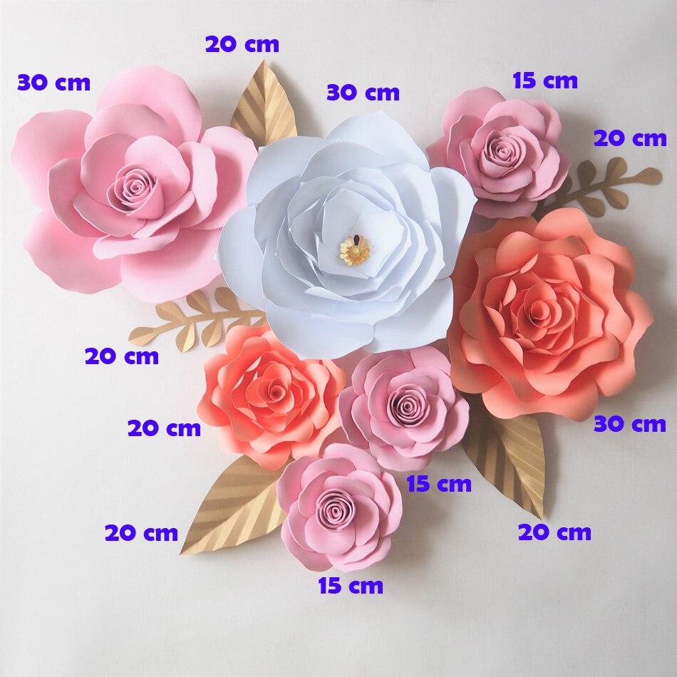 Флёр де лис цветы