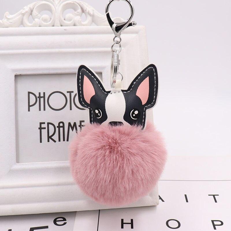 pi pink
