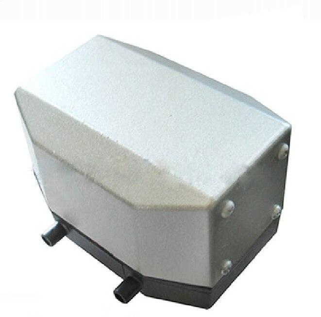 Air  Pump QBF-15   for Ozone Generator 220V 1pcs lot tcb 131 200mg hr free shipping factory direct sale cheap no air pump ozone generator