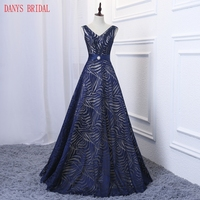 Black Lace Mother Of The Bride Dresses Gowns For Weddings Crystal Bridal Formal Godmother Groom Long