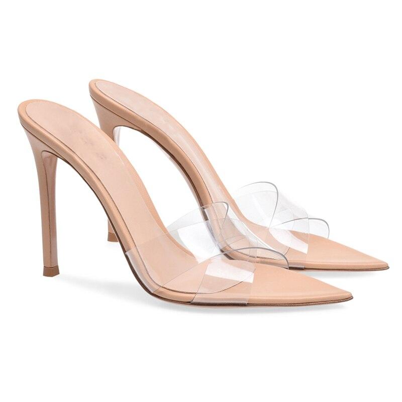 High-Heel-Red-Sandals-Nude-Heels-Ladies(4)