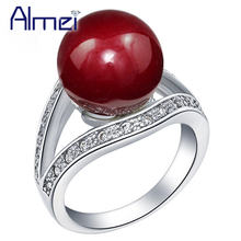 49% off кольцо женское кольца женские для женщин бижутерия серебро