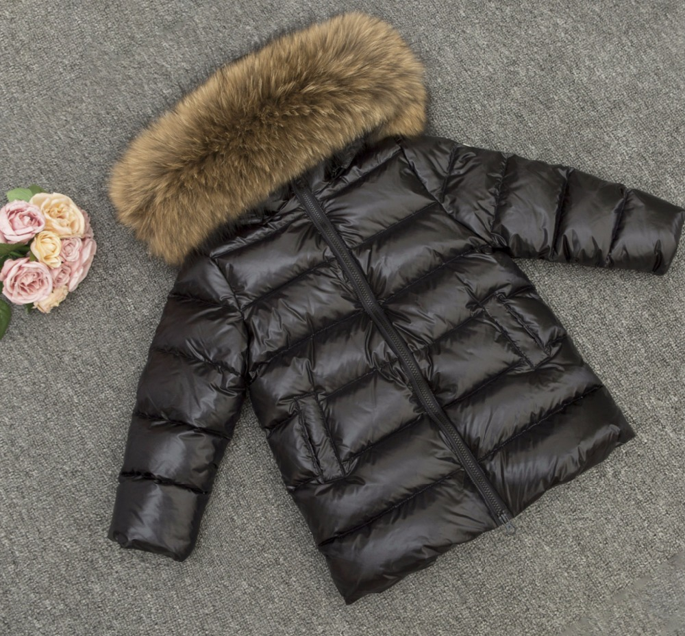 a-new-style-of-2017-winter-parks-for-girls-and-boys-with-the-nature-of-the-raccoon-fur-winter-jacket-for-girls-winte-1