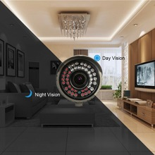 H.265 4MP 8 CH POE CCTV Security System with 2.8mm-12mm Motorized Zoom Lens