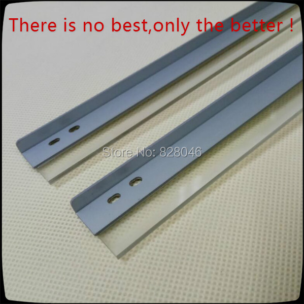 все цены на  Copier Parts For Kyocera TASKalfa 3500i 4500i 5500i 3501i 4501i 5501i Drum Cleaning Blade,For Kyocera 3500 4500 5500 Wiper Blade  онлайн
