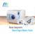 Classe B 18 Litros Três vezes Vácuo Esterilizador A Vapor Dental Autoclave esterilizador SEM IMPRESSORA Clínica Equipamentos de Laboratório Médico