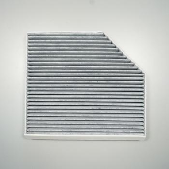 Уголь Фильтры для салона для Audi A4L/A5/Q5/S5/B8 (с кондиционером фильтр) oem: 8k0819439a # st7c