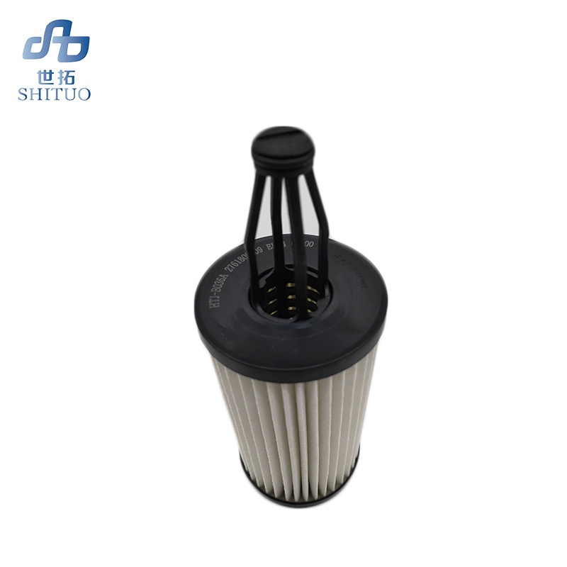 2PCS New Engine Oil Filter  # 0001802609  For Mercedes-Benz C CL CLK CLS