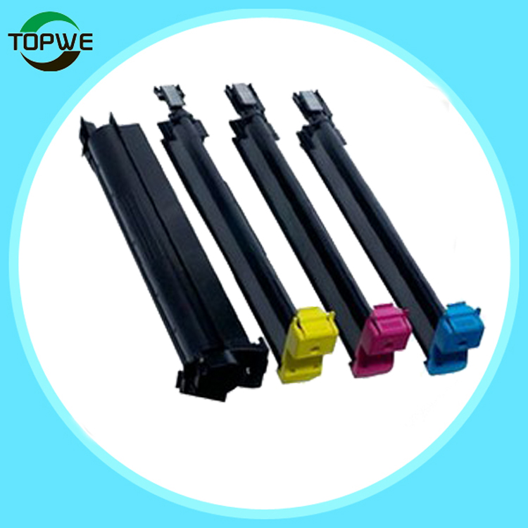 compatible TN611 toner cartridge for Konica Minolta Bizhub C451 C550 C650 Printers battery for toshiba pa3533u 1bas pa3534u 1bas pa3534u 1brs for satellite a200 a205 a210 a215 l300 l450d l500 l505 a300 a500