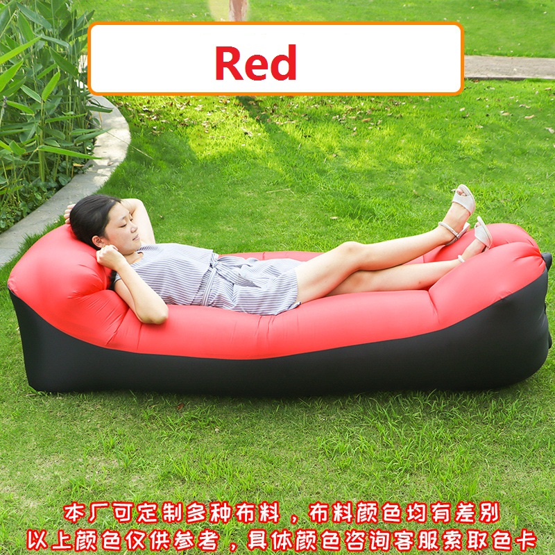 discount Chair for Outdoor