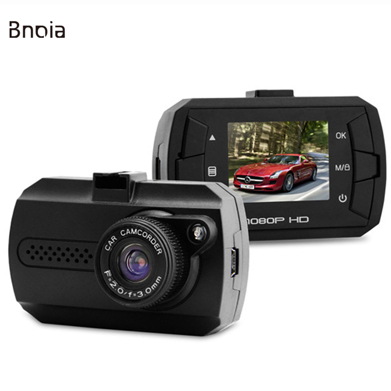 Car DVR Mini Full HD 1080P Car camera Dash Cam Camera Recorder Dashcam Video G-Sensor Motion Detection Loop Recorder C027Z
