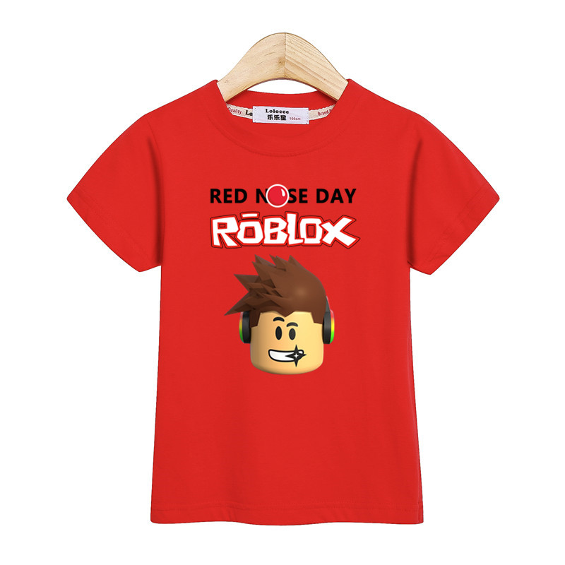 Empty Baseplate Roblox Baseplate Shirt Top 10 Boy Roblox Ideas And Get Free Shipping Mjnnm476