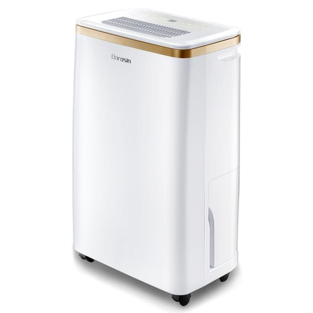 ER Hause Luftentfeuchter Keller Schlafzimmer Luftentfeuchter - Luftentfeuchter schlafzimmer