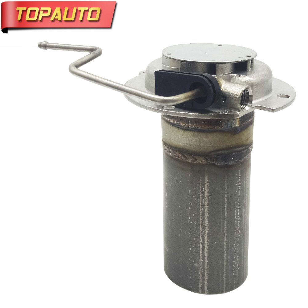 TopAuto 4kw/5kw Heater Burner For Eberspacher D4 D4S Combustion Chamber For Air Diesel Parking Heater Truck Bus Caravan Boat free shipping via dhl 5kw 12v air parking heater for diesel truck boat van rv to replace eberspacher d4 webasto diesel heater