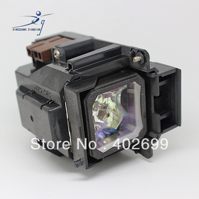VT75LP for NEC LT280 LT380 VT470 VT670 VT675 VT676 compatible projector lamp with housing vt75lp replacement projector lamp with housing nsh180w for nec lt280 lt380 vt470 vt670 vt676