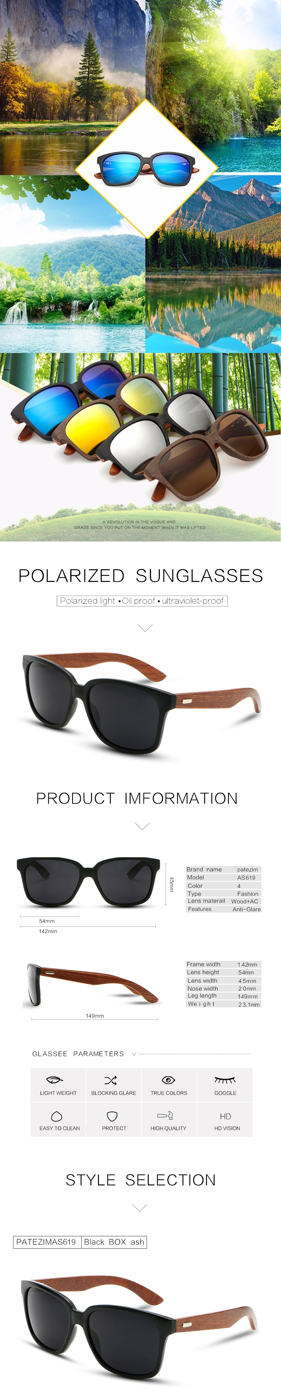 5775554f1a oversized sunglasses are necessary for us in sunning days especially hot  summer. The reason why best sunglasses for men are so popular is that they  are not ...