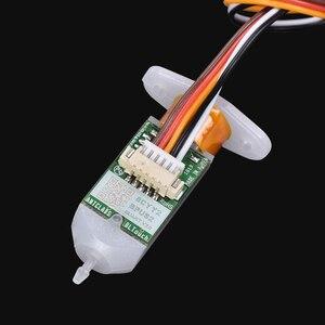 Image 4 - Peças da impressora 3d do sensor de nivelamento automático de bltouch v3.1 antclabs para bigtreetech skr v1.4 turbo skr mini e3 mks reprap kossel impressora