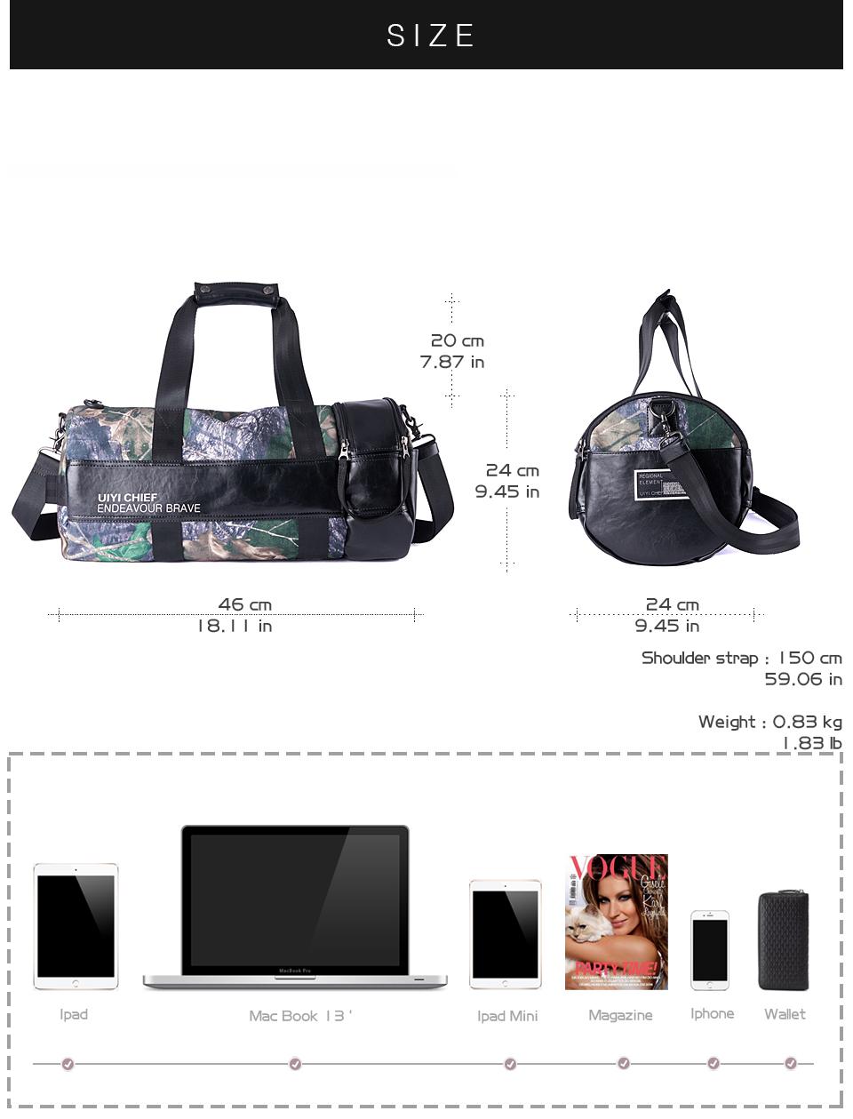 Travel-bag_02
