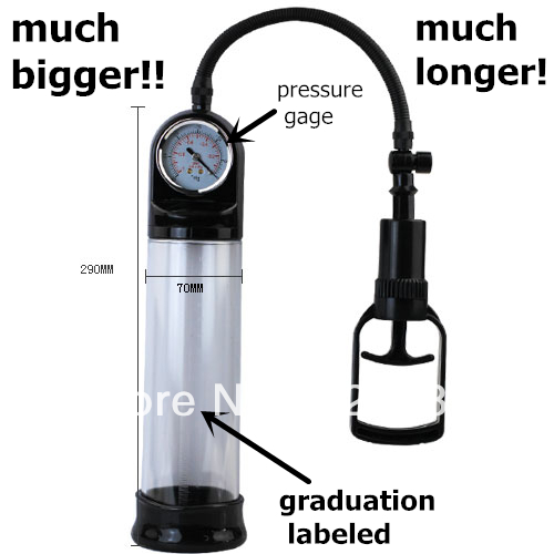 Health Care Men's Sex Toys!!!! Penis Vacuum Pump,Penis Enlargement With Pressure Gauge ,The Latest Sex Products!! jason burke health analytics gaining the insights to transform health care