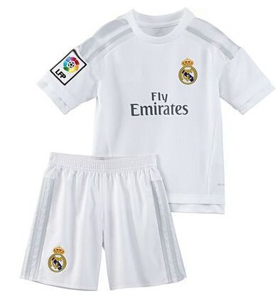 lowest price 7f9b9 080f4 real madrid jersey youth ronaldo on sale > OFF42% Discounts
