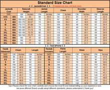 Latest Coat Pant Designs Navy Blue Double Breasted Shawl Lapel Formal Suits For Man Custom 2 Pieces Terno Jacket+Pants 223