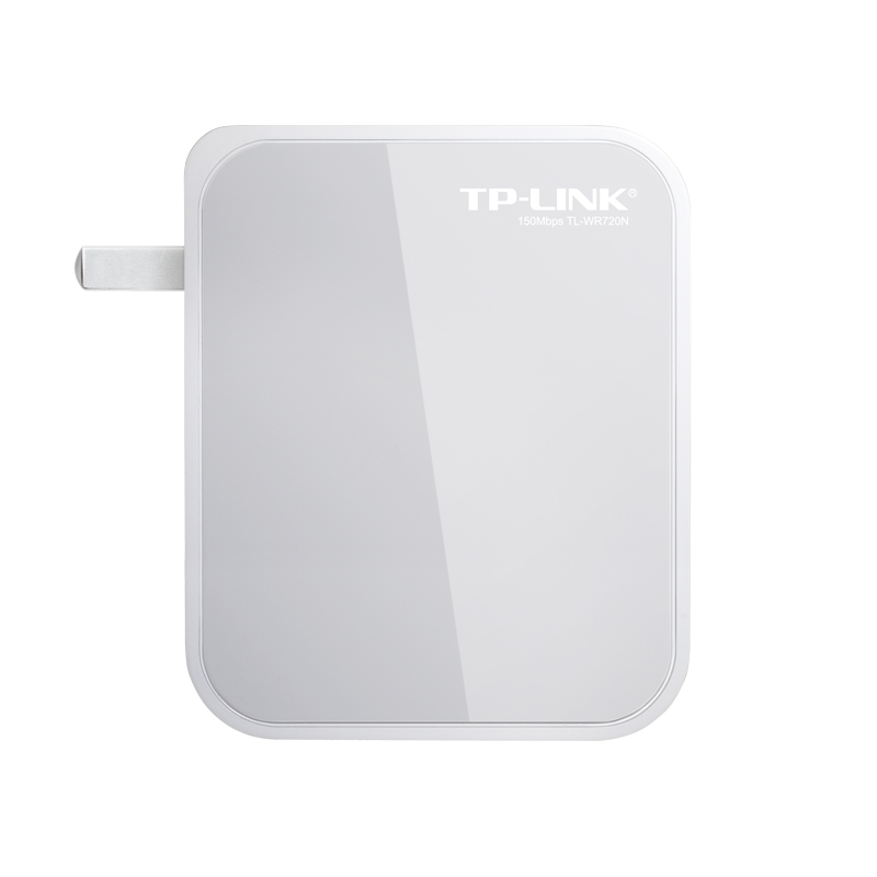 TP-LINK Mini Wifi Router 150M TL-WR720N WIFI Signal Amplifier Access Point WIFI Extender Wireless Amplificador Wifi Repeater