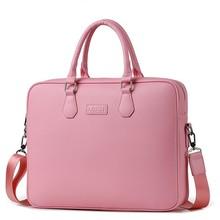 Macbook Handbag Business Pro