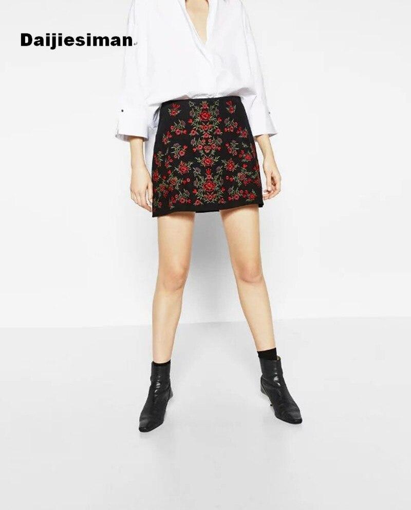 Short Black Pencil Skirt Promotion-Shop for Promotional Short ...