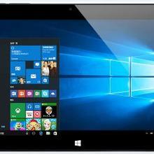 Alldocube/Cube Iwork11 Stylus Win10+Android 5.1 Tablet PC  2.0MP+5.0MP Camera HDMI10.6' IPS 1920x1080 Intel X5-Z8300 Quad Core