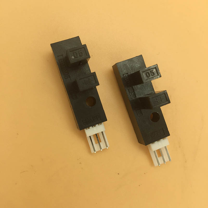 HR&LC switch7