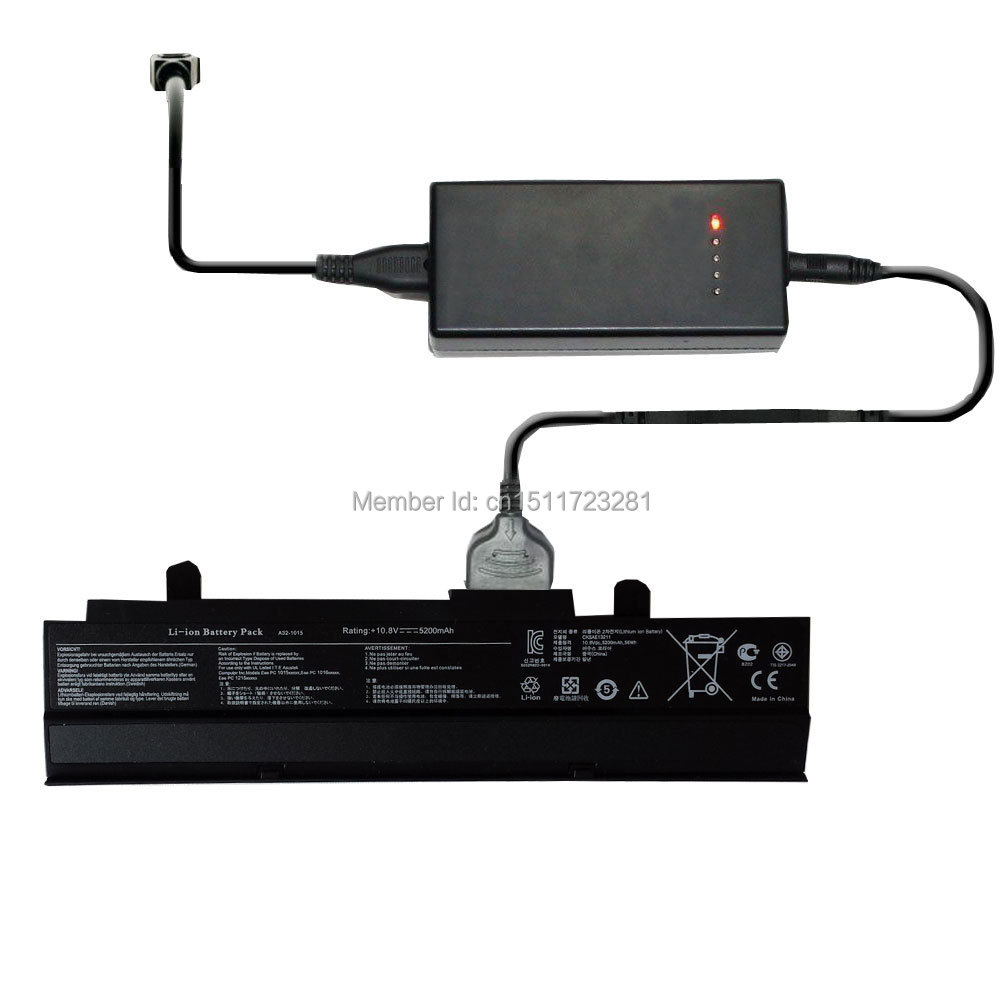 Buy Universal External Laptop Battery Charger And Get Free Shipping China Charging Circuit Cheap For Macbook On