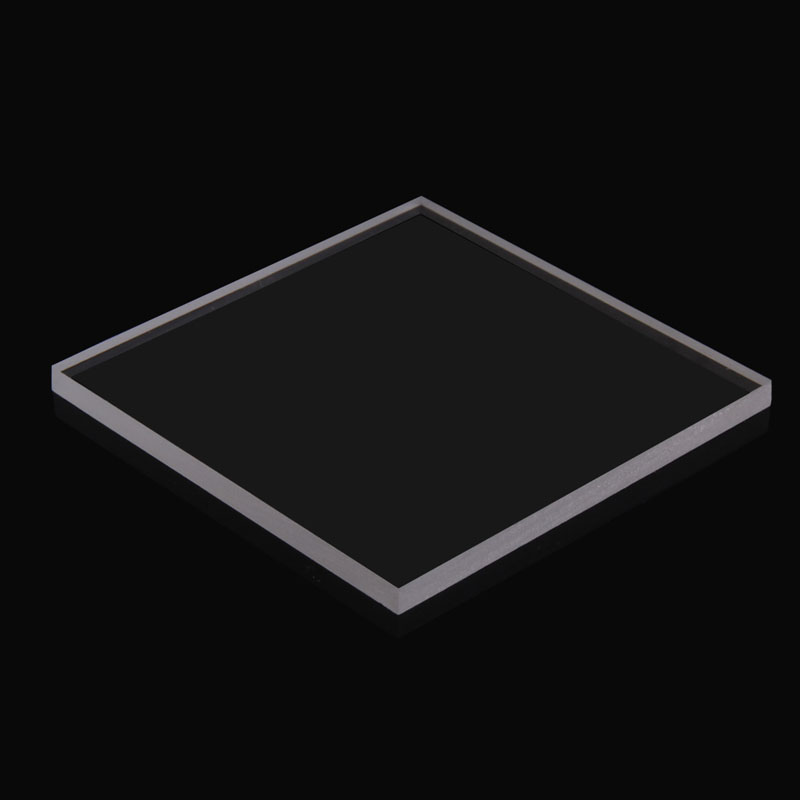 ацетатная пленка для торта прозрачная кондитеры цена