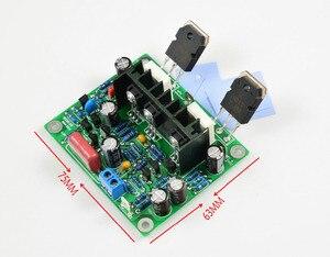 Image 4 - 2 шт., двухканальные аудио усилители мощности MX50 SE 100WX2