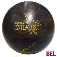 BEL Bowling Supplies USBC Certification Brand VIA Exclusive Bowling SUPER STAR Superstars
